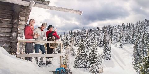 Joyful-Winter-Moments