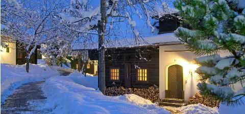Schönleitn Winter 1