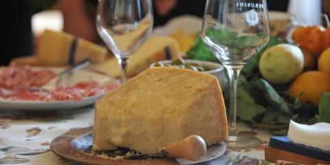Weingut Perusini